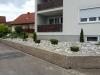 prosselsheim08