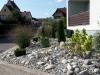 prosselsheim06